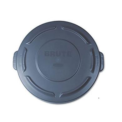 LID FOR CONTAINER